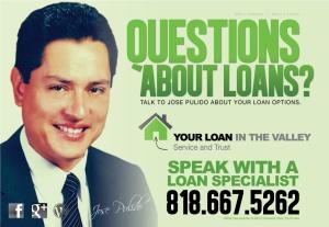 LoanOfficerJose